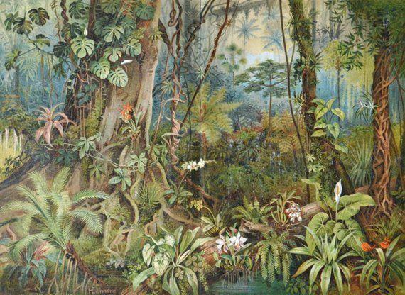 flora single menn