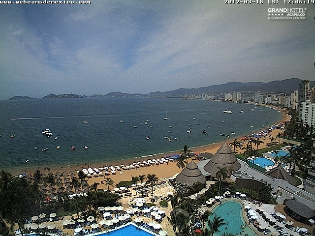 ACAPULCOAcapulco Mexico, Favorite Places, Mexico Diamonds, Diamonds District, Places Traveled To, Traveled To Travel
