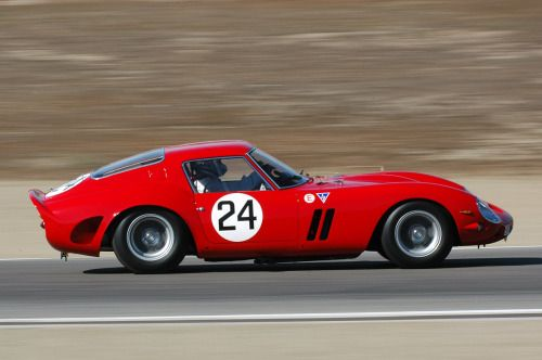 It may be time to change your game - http://mbatemplates.com - Red Ferrari 250 GTOClick the image to download the correct size...,  February 26, 2015, 2:00 pm