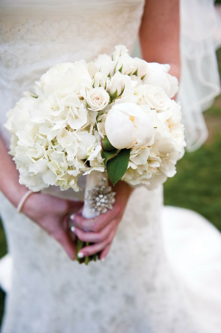 A #wedding bouquet #luxbride