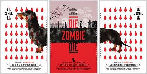 mcm_dzd_posters-1