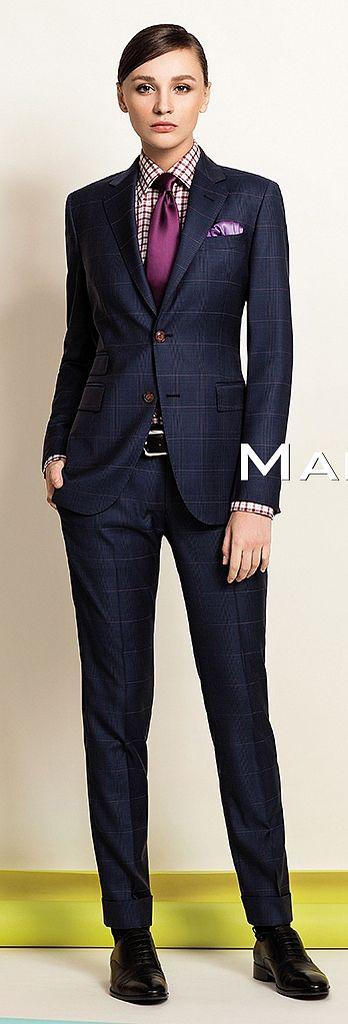 https://flic.kr/p/ReWT9W | Dressed In New Suit And Tie