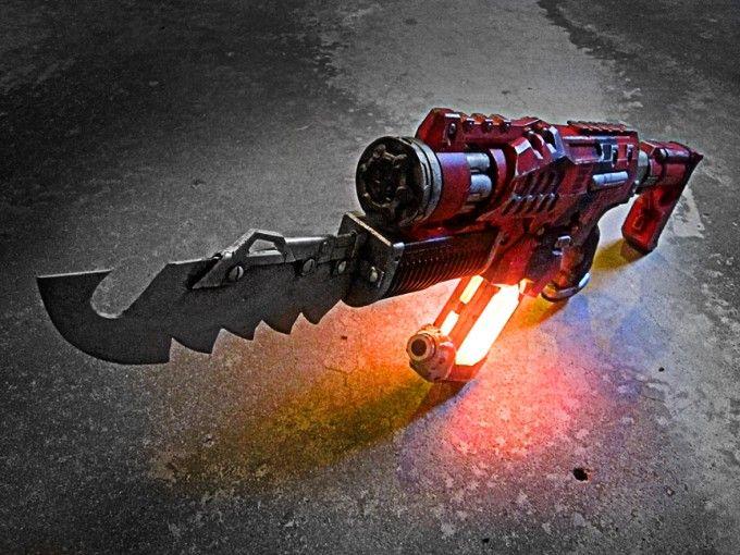 nerf_gears_of_warhammer_mod_b_by_meandmunch-d48v77k