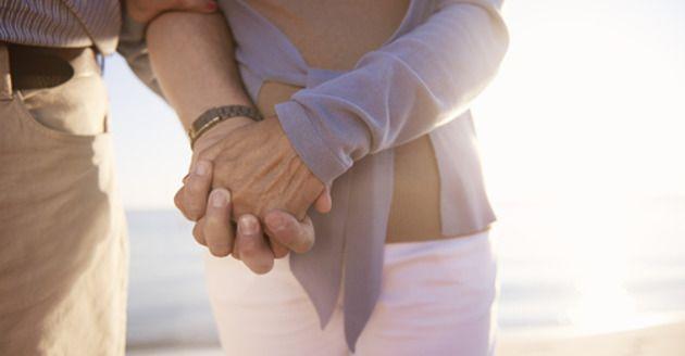 Especialista explica como tornar qualquer pessoa à prova de divórcio