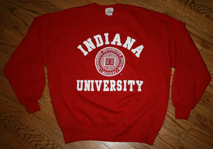 College indiana adult