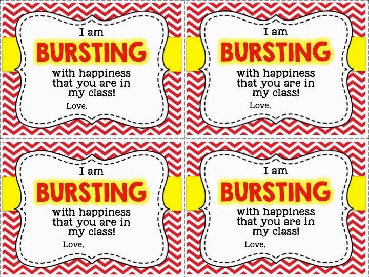 Pin by Heather Boynton on Educational   Pinterest