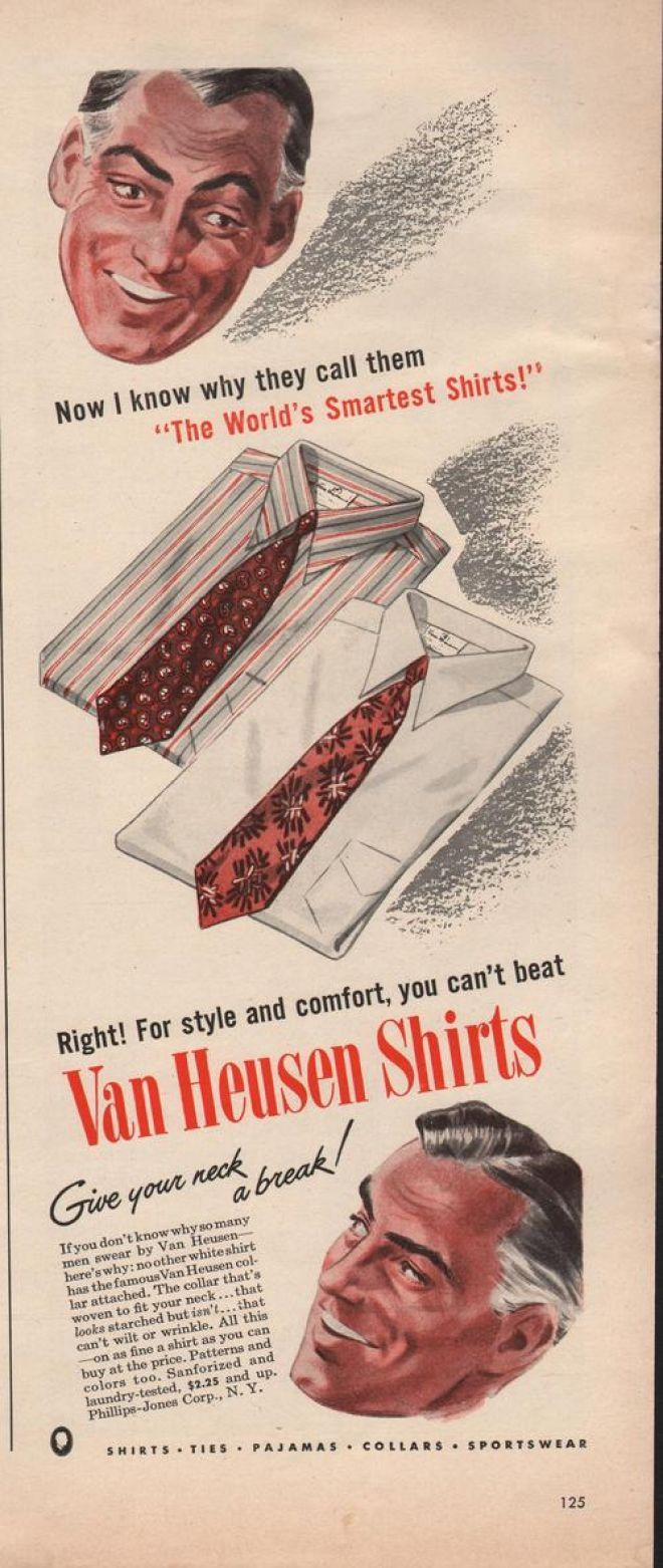 Vintage clothes fashion ads of the 1940s page 22 - Vintage Mens Clothing Ads Vintage Clothes Fashion Ads Of The 1940s