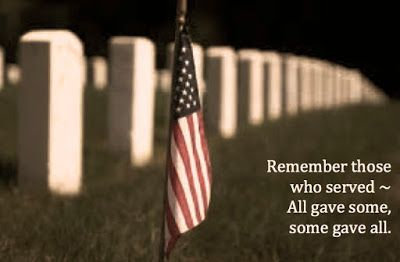memorial day images 2016