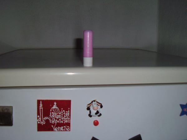 gummidichtung am k hlschrank pflegen haushaltstipps. Black Bedroom Furniture Sets. Home Design Ideas