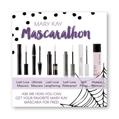 Liquidating mary kay inventory reduction