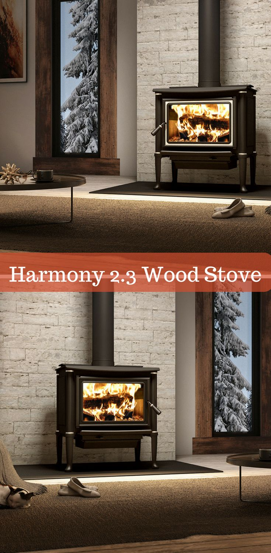 Brands cast iron fireplace new stove napoleon fireplace