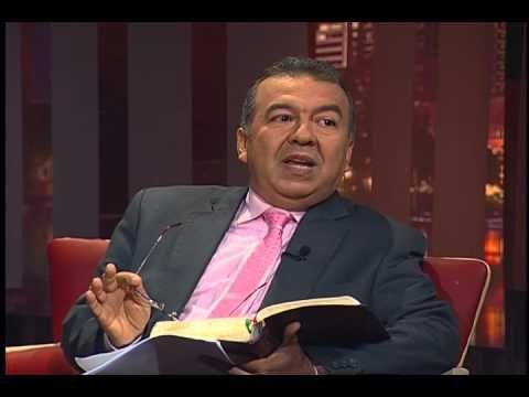 Lições da Bíblia - Rebelião e Redenção - Lição 5 A crise continua