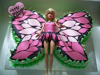Barbie Birthday Cakes www.ibirthdaycake.com/barbie-birthday-cakes Birthday Cake cakes birthday barbie cake ideas cake