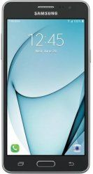 T-Mobile Galaxy On5 Android Phone $50 Refill for $130  free shipping #LavaHot http://www.lavahotdeals.com/us/cheap/mobile-galaxy-on5-android-phone-50-refill-130/121442