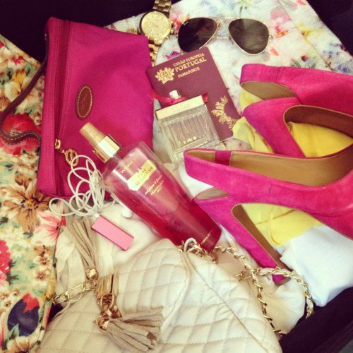 Best 25 girly images ideas on pinterest pretty girl for Cool girly stuff