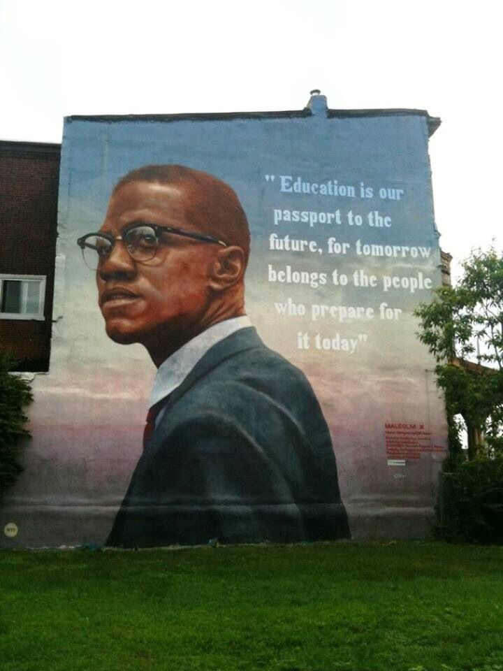 157 Best Images About Malcolm X On Pinterest Human