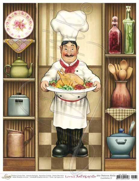 http://www.litoarte.com.br//produtos/artesanato/arte-francesa/arte-francesa-media-cozinheiro-ii-ba/