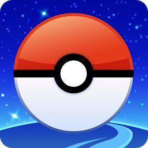 Pokémon GO Mod Apk v0.69.0