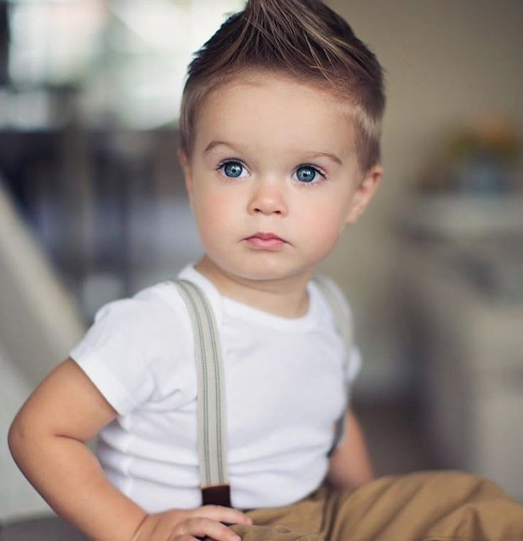 fashionable hair styles the 25 best fashion boy ideas on 4472