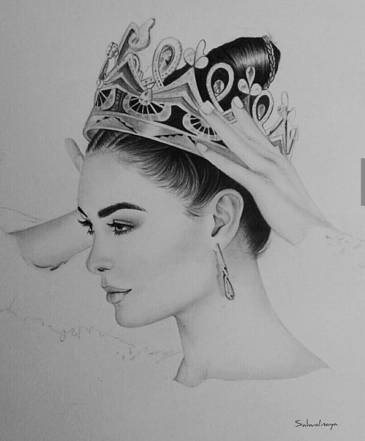 Demi Leigh Nel Peters Miss Universe South Africa In 2019