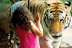 Philadelphia Zoo: Philadelphia Attractions Review - 10Best Experts and Tourist Reviews