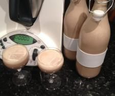 Bailey's Irish Cream | Official Thermomix Recipe Community