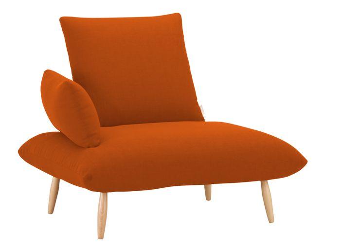 _fauteuil-naoko_962596_01 (1)