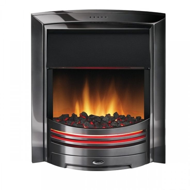 Set the mood this #valentines day with our range of impressive #Dimplex fire places http://www.furniturebrands4u.co.uk/dimplex