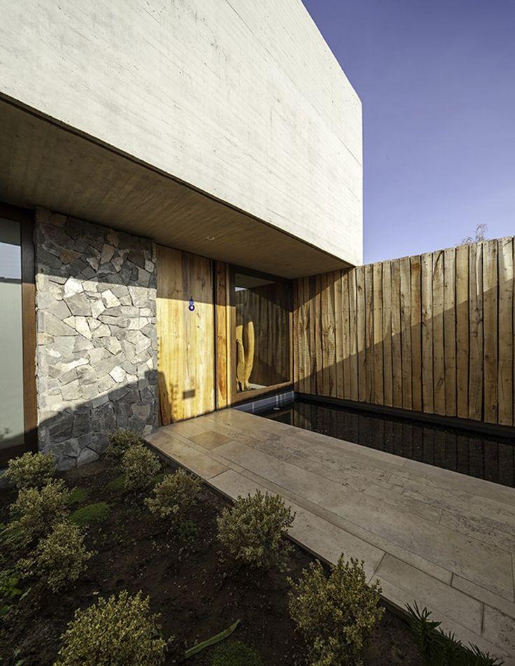 12182 best minimalist architecture arquitectura for Minimalismus architektur