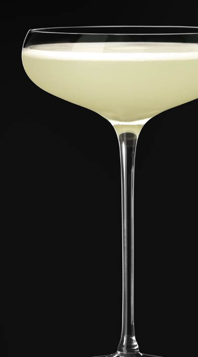 Sidecar Cocktail – Cocktail Recipe – BACARDÍ - BACARDI