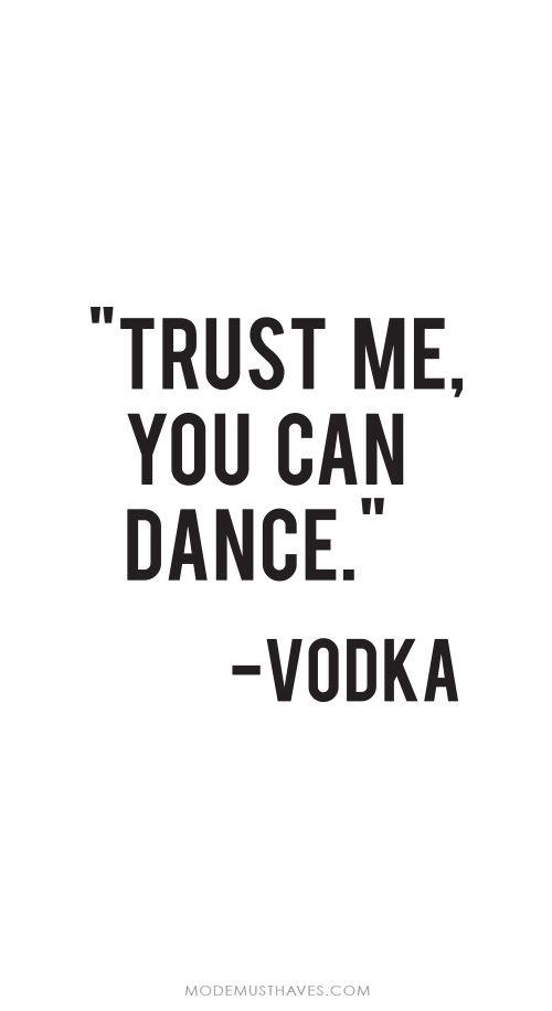 Wallpaper Iphone 6 Dance Quotes