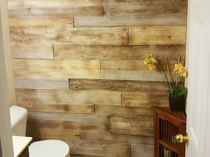 64 best images about bathroom design on pinterest brick paneling interior brick walls and. Black Bedroom Furniture Sets. Home Design Ideas