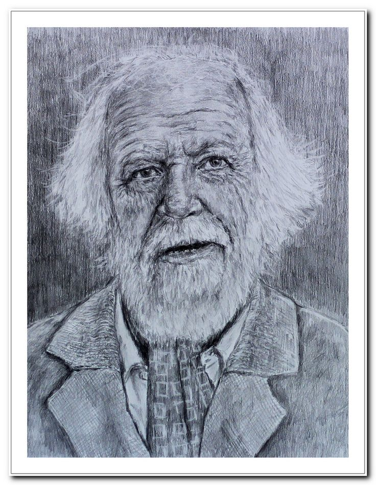 https://flic.kr/p/U7Dvth | William Golding