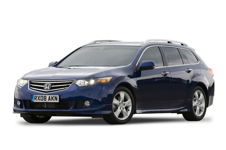 2011 Honda Accord Tourer -   Honda Accord (Japan and Europe eighth generation   2011 honda accord reviews specs  prices | cars. Research and compare the 2011 honda accord and get msrp invoice price used car book values expert reviews photos features pros and cons equipment specs. 2017 honda accord sedan | honda Celebrate forty years of innovation in the new accord sedan. enjoy premium features and the classic yet stylish design of the 2017 honda accord sedan..  Honda Accord Tourer estate…