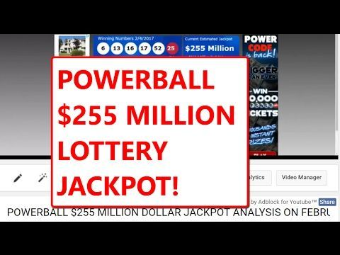 Pin by Lottery Secrets on Lottery Secrets | Lottery numbers