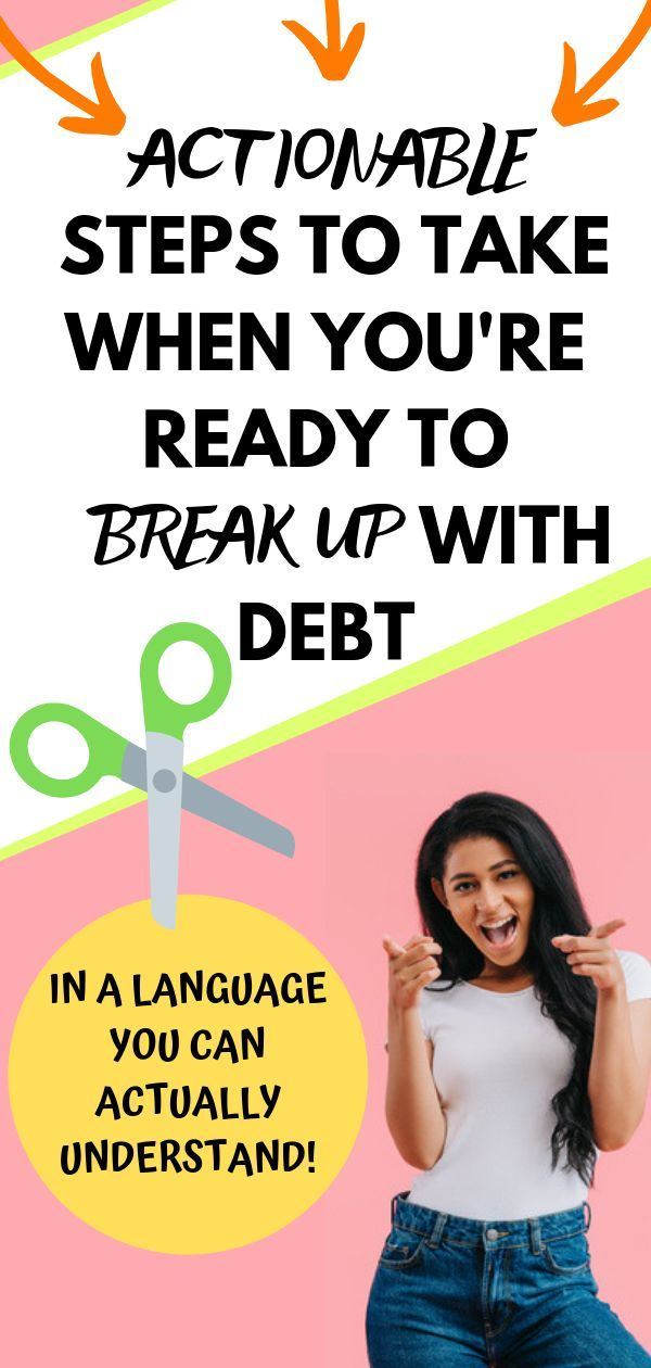 Looking For Simple Ways To Pay Off Debt Look No Further Whether You Re Paying Off Student Loans Debt Payoff Paying Off Credit Cards Paying Off Student Loans