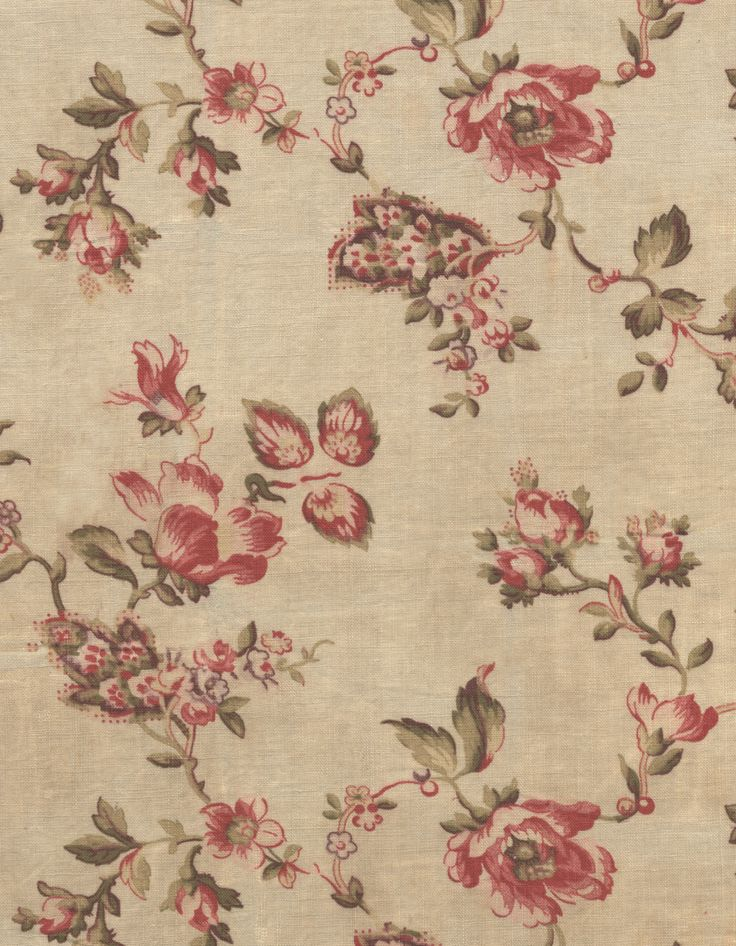 vintage-wallpaper-1478x1900-vintage-patterns-grungy ...