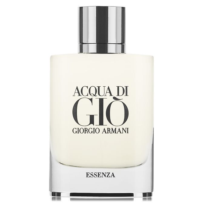 Top 5 Most Popular Colognes For Young Men In 2015