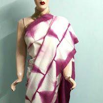 Kadhi Silk Sarees | Buy online kadhi silk sarees