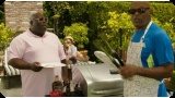 The Real Husbands of Hollywood, Part 4   Videos   BETReal Husband, The Real