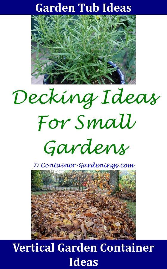 Gargen Vegetable Garden Gift Ideas,Gargen gardening ideas before and ...