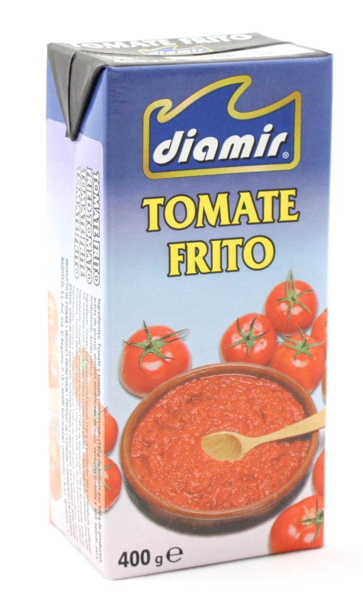Naturally sweet and very smooth sieved tomato. Perfect for all types of sauces.