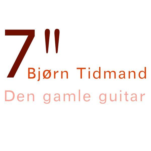 En dansk version af et nummer fra den svenske Melodifestival.  I følge følgende kilde skulle sangen havde været udgivet som a-side på singlen: ODEON DK 1815  http://www.fono.fi/Dokumentti.aspx?culture=fi&id=da98f846-996f-4e24-befd-dff007bc426f