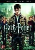 Harry Potter en de Relieken van de Dood part 2