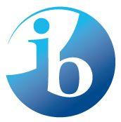 International Baccalaureate School No 0704, Grade: 39/45 o Undertook the IB Programme to pursue higher education abroad. (2005 – 2007 Gdynia, PL)