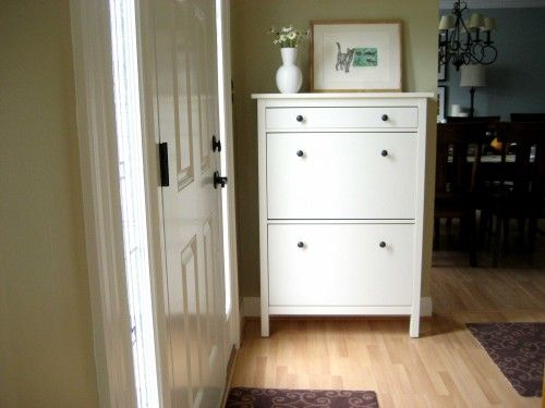 Foyer Cabinet Knobs : Images about hallway on pinterest entry ways