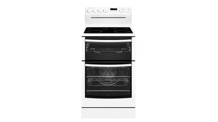 Westinghouse Freestanding Electric Cooker with Separate Grill - Appliances - Kitchen Appliances | Harvey Norman Australia