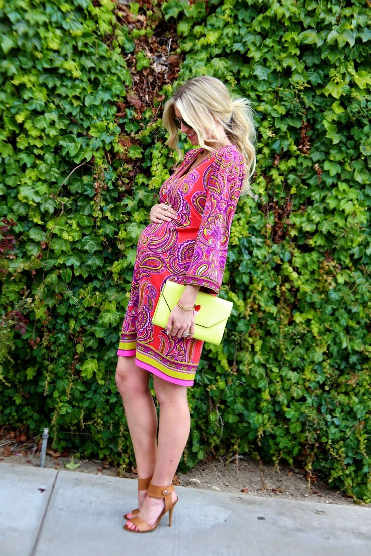 41 best Maternity Style images on Pinterest