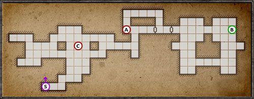 http://guides.gamepressure.com/legendofgrimrock/gfx/word/-1858944421.jpg
