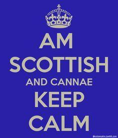 Scottish can't  keep calm       Napier:  Mítica universidad de Edinburgh, Escocia.     Edimburgo es un núcleo cultural con mucha historia, un patrimonio extraordinario y es una de las ciudades más visitadas del Reino Unido, muy amistosa con los estudiantes internacionales. El centro de la ciudad es Patrimonio de la Humanidad de la UNESCO.    #WeLoveBS #inglés #idiomas #Edinburgh #Edimburgo   #ReinoUnido #RegneUnit #UK  #Scotland #Escocia